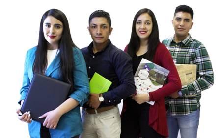 itesa convoca a estudiantes del nivel medio superior a participar en el semestre 0-2