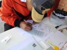 junta local de reclutamiento de santiago tulantepec lista para atender a clase 2001 y remisos