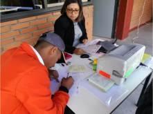 junta local de reclutamiento de santiago tulantepec lista para atender a clase 2001 y remisos2