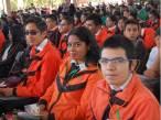 más de 7 mil estudiantes beneficiados en hidalgo con entrega gratuita de lentes2