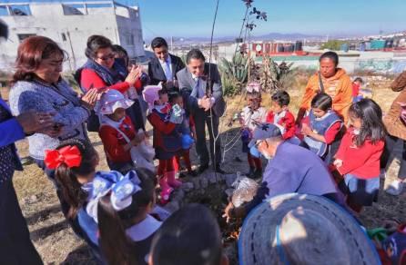 mineral de la reforma, participe y promotor de lunes cívicos3