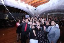 movilidad beneficiará en 2019 a más de 70 estudiantes de uaeh-2