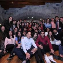 movilidad beneficiará en 2019 a más de 70 estudiantes de uaeh-3