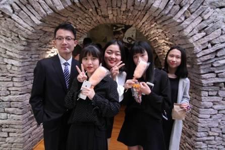 movilidad beneficiará en 2019 a más de 70 estudiantes de uaeh