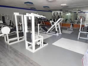 ofrece uaeh instalaciones deportivas en ceuni 1