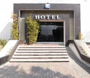ofrece uaeh servicio de hotelería1