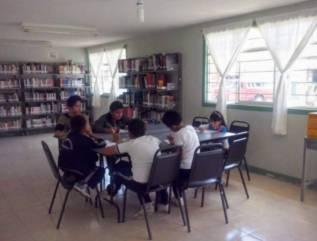 organizan concurso infantil de pintura y dibujo en santiago tulantepec1