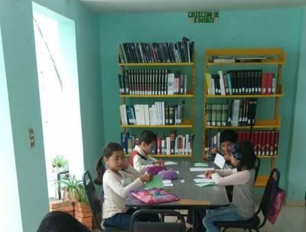 organizan concurso infantil de pintura y dibujo en santiago tulantepec2