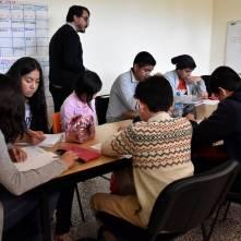 participarán 230 estudiantes en la etapa estatal rumbo a olimpiadas de matemáticas1