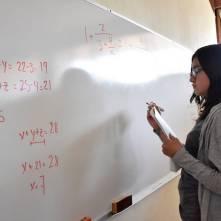 participarán 230 estudiantes en la etapa estatal rumbo a olimpiadas de matemáticas2