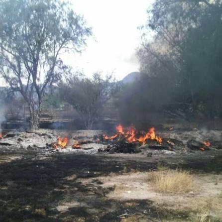 pc tizayuca implementa acciones preventivas para evitar incendios forestales3