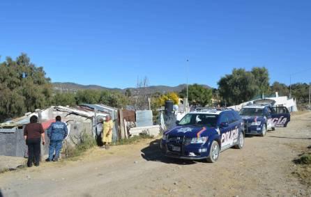 policía estatal mantiene cercanía con sectores vulnerables de hidalgo1