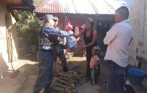 policía estatal mantiene cercanía con sectores vulnerables de hidalgo4