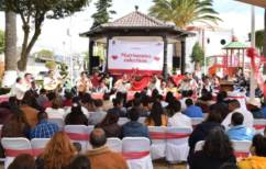 preparan matrimonios colectivos en santiago tulantepec1