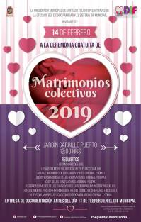 preparan matrimonios colectivos en santiago tulantepec2