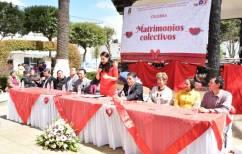 preparan matrimonios colectivos en santiago tulantepec3