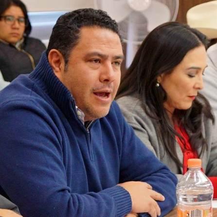 pri hidalgo genera agenda conjunta con dirigencias municipales2
