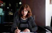 procuraduría estatal de la defensa del trabajador realizó 320 asesorías por pago de aguinaldo1