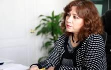 procuraduría estatal de la defensa del trabajador realizó 320 asesorías por pago de aguinaldo2