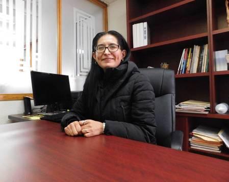 promoción cultural prepara festejos para conmemorar 150 años de vida universitaria1