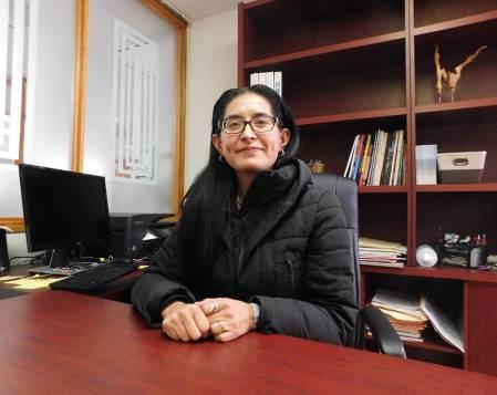promoción cultural prepara festejos para conmemorar 150 años de vida universitaria2