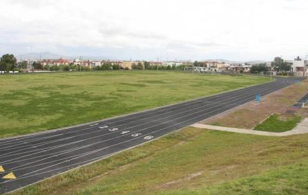 promociona villa deportiva universitaria sus instalaciones1