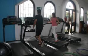 promociona villa deportiva universitaria sus instalaciones4