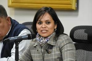 propone lisset marcelino reformar código penal de hidalgo para clarificar acciones que incurren en violación sexual equiparada2