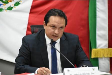 propone lisset marcelino reformar código penal de hidalgo para clarificar acciones que incurren en violación sexual equiparada4