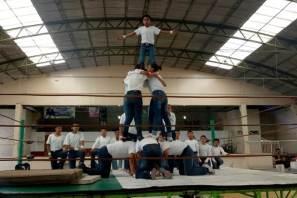 realizan con gran éxito el activate fest 2019 en tizayuca