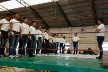 realizan con gran éxito el activate fest 2019 en tizayuca4