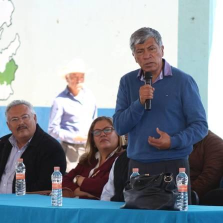 """realizan en tizayuca """"jornada de orientación vocacional 2019""""1"""