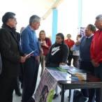 """realizan en tizayuca """"jornada de orientación vocacional 2019""""4"""