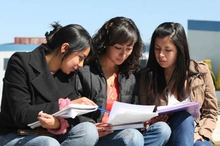 regresan a las aulas más de 55 mil alumnos de uaeh