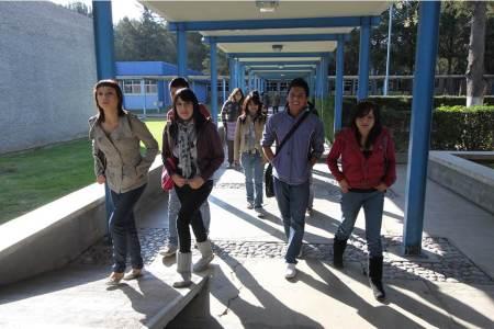regresan a las aulas más de 55 mil alumnos de uaeh2