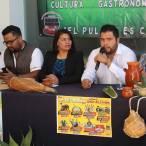 se alista el 2do festival del pulque en tetepango4