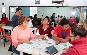 se llevará a cabo la cuarta sesión ordinaria de los cte en educación básica2