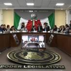 se solidariza la lxiv legislatura de hidalgo con deudos de tragedia en tlahuelilpan3