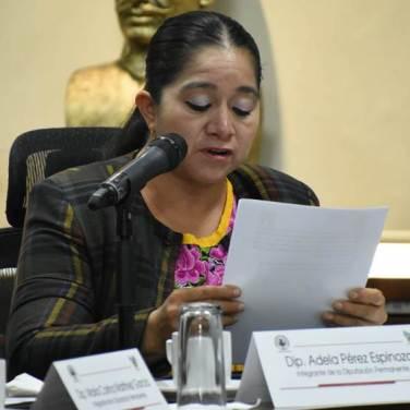se solidariza la lxiv legislatura de hidalgo con deudos de tragedia en tlahuelilpan4