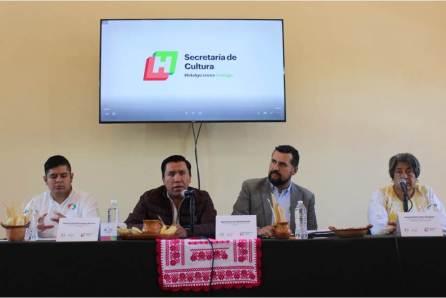 secretaría de cultura fomenta el acervo gastronómico de hidalgo4
