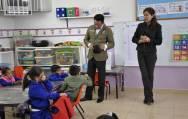 semarnath fortalece cultura del medio ambiente en escuelas y colonias de la zona metropolitana de pachuca2