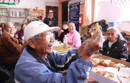 sistema dif promueve la sana convivencia con adultos mayores de mineral de la reforma3