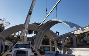 sopot construye techumbre en escuela de tula de allende4
