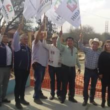 sopot da banderazo de obras en ixmiquilpan2