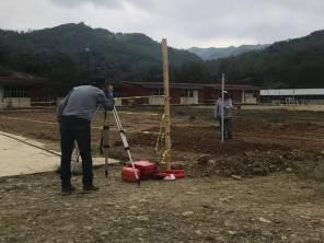 supervisa sopot obras a favor de la educación en yahualica4