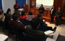 surgen nuevos programas de servicio social en uaeh 2