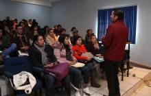 surgen nuevos programas de servicio social en uaeh 3