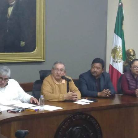 total solidaridad de la lxiv legislatura con tlahuelilpan, baptista gonzález2