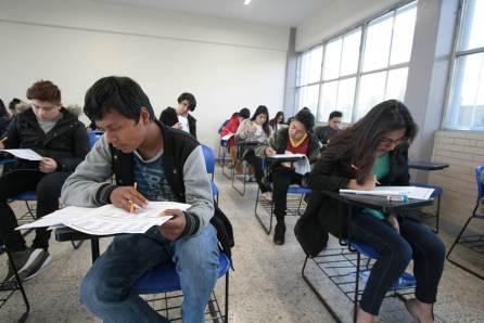 Abre UAEH convocatoria de examen general de egreso de licenciatura EGEL 2019