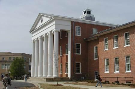 Acuerda UAEH convenio de movilidad con Universidad de Mississippi